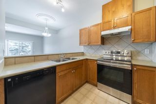 Photo 8: 404 720 Willowbrook Road NW: Airdrie Row/Townhouse for sale : MLS®# A1098346