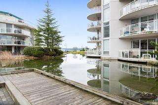 Photo 35: 1101 154 Promenade Dr in : Na Old City Condo for sale (Nanaimo)  : MLS®# 865623