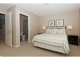 Photo 12: 43 AUBURN BAY Link SE in : Auburn Bay Townhouse for sale (Calgary)  : MLS®# C3585164