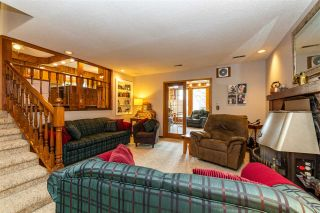 Photo 12: 45878 LAKE Drive in Chilliwack: Sardis East Vedder Rd House for sale (Sardis) : MLS®# R2576917