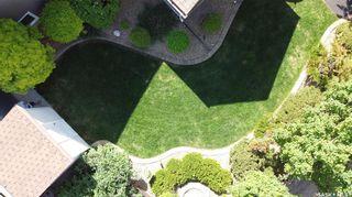 Photo 7: 10603 Bennett Crescent in North Battleford: Centennial Park Residential for sale : MLS®# SK858766