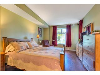 """Photo 9: 55 10038 150 Street in Surrey: Guildford Townhouse for sale in """"MAYFIELD GREEN"""" (North Surrey)  : MLS®# R2623721"""