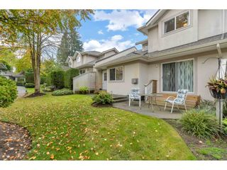 """Photo 31: 19 15099 28 Avenue in Surrey: Elgin Chantrell Townhouse for sale in """"The Gardens"""" (South Surrey White Rock)  : MLS®# R2507384"""