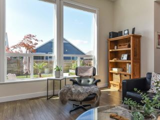 Photo 8: 4071 Chancellor Cres in COURTENAY: CV Courtenay City House for sale (Comox Valley)  : MLS®# 821750