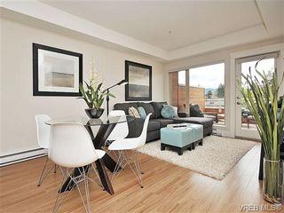 Photo 6: 304 1016 Inverness Rd in VICTORIA: SE Quadra Condo for sale (Saanich East)  : MLS®# 739381