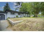 Main Photo: 34281 GREEN AVENUE in ABBOTSFORD: House for sale : MLS®# R2620836