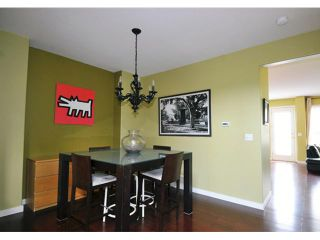 """Photo 6: 10088 242B Street in Maple Ridge: Albion House for sale in """"COUNTRY LANE"""" : MLS®# V1102553"""