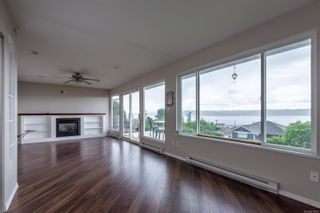 Photo 9: 587 Alder St in : CR Campbell River Central House for sale (Campbell River)  : MLS®# 878419