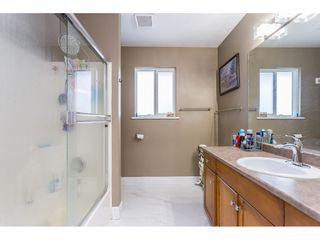 Photo 15: 30667 STEELHEAD Court in Abbotsford: Abbotsford West House for sale : MLS®# R2423053