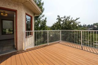 Photo 23: 69 Edgeview Road NW in Calgary: Edgemont Detached for sale : MLS®# A1130831