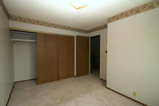 Photo 13: 112 ABERGALE Close NE in Calgary: Abbeydale House for sale : MLS®# C4144518