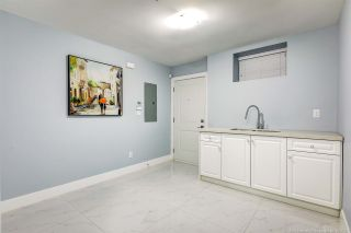 Photo 29: 3231 W 33RD Avenue in Vancouver: MacKenzie Heights House for sale (Vancouver West)  : MLS®# R2472170