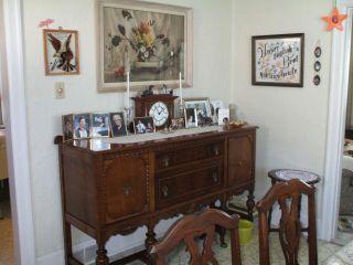 Photo 8: 1047 Sherburn Street in WINNIPEG: West End / Wolseley Residential for sale (West Winnipeg)  : MLS®# 1101863