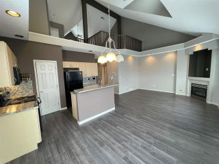 Photo 7: 28 4821 TERWILLEGAR Common in Edmonton: Zone 14 Townhouse for sale : MLS®# E4227289