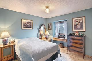 Photo 26: 12 Edgepark Rise NW in Calgary: Edgemont Detached for sale : MLS®# A1117749
