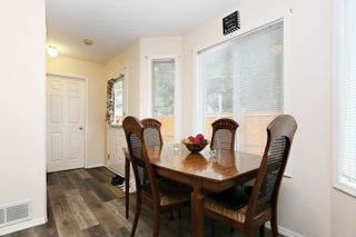 """Photo 7: 7 46209 CESSNA Drive in Chilliwack: Chilliwack E Young-Yale Townhouse for sale in """"Maple Lane"""" : MLS®# R2617765"""