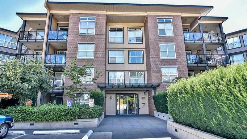 FEATURED LISTING: 206 - 10707 139 Street Surrey
