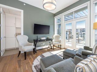 Photo 24: 301 23 Mahogany Circle SE in Calgary: Mahogany Apartment for sale : MLS®# A1099284