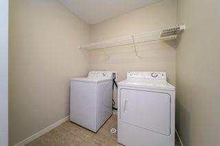 Photo 24: 116 Santana Crescent: Fort Saskatchewan House Half Duplex for sale : MLS®# E4265517