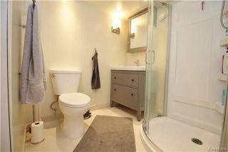 Photo 12: 10 Hollingsworth Avenue in Winnipeg: Crestview Residential for sale (5H)  : MLS®# 1801449