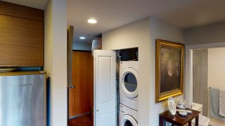 "Photo 15: 212 5725 TEREDO Street in Sechelt: Sechelt District Condo for sale in ""WATERMARK"" (Sunshine Coast)  : MLS®# R2477135"