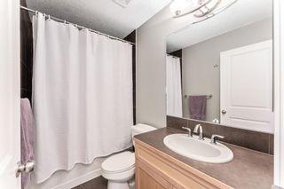 Photo 30: 434 Boulder Creek Drive SE: Langdon Detached for sale : MLS®# A1066594