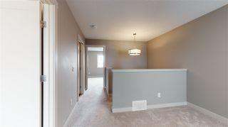 Photo 15: 1265 STARLING Drive in Edmonton: Zone 59 House Half Duplex for sale : MLS®# E4236287