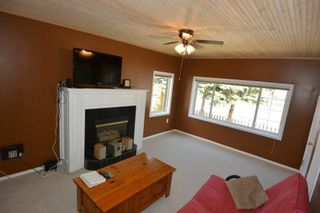 Photo 10: Close to Downtown Smithers | 3931 First Avenue