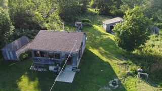 Photo 3: 187 BLOOMFIELD Road in Bloomfield: 401-Digby County Residential for sale (Annapolis Valley)  : MLS®# 202117551