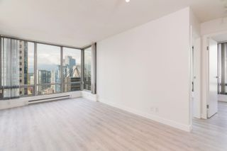 """Photo 4: 1902 1288 W GEORGIA Street in Vancouver: West End VW Condo for sale in """"RESIDENCES ON GEORGIA"""" (Vancouver West)  : MLS®# R2625011"""