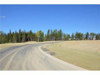 """Photo 4: LOT 6 BELL Place in Mackenzie: Mackenzie -Town Land for sale in """"BELL PLACE"""" (Mackenzie (Zone 69))  : MLS®# N227298"""