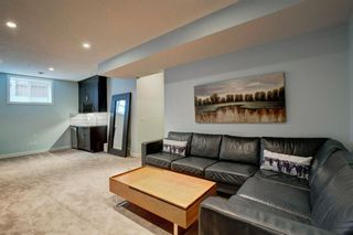 Photo 27: 23 Beny-Sur-Mer Road SW in Calgary: Currie Barracks Detached for sale : MLS®# A1145670
