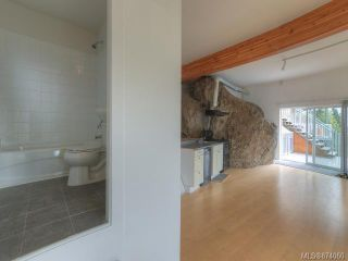 Photo 21: 3360 Ravenwood Rd in : Co Triangle House for sale (Colwood)  : MLS®# 874060