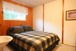 Photo 15: 15 Handorgan Bay in Buffalo Point: R17 Residential for sale : MLS®# 202120486