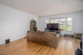 Photo 10: 32934 7TH Avenue in Mission: Mission BC Duplex for sale : MLS®# R2561386