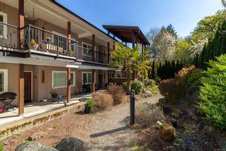 Photo 29: 203 1670 Botwood Lane in : Du Cowichan Bay Condo for sale (Duncan)  : MLS®# 874646