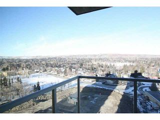 Photo 9: 1012 3820 Brentwood Road NW in CALGARY: Brentwood_Calg Condo for sale (Calgary)  : MLS®# C3603755