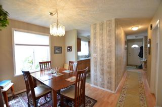 Photo 14: 84 Wolf Lane in : VR Glentana Manufactured Home for sale (View Royal)  : MLS®# 868741