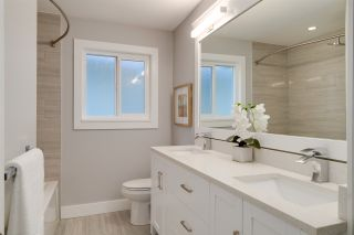 Photo 15: 1497 HAROLD ROAD in North Vancouver: Lynn Valley House for sale : MLS®# R2206557