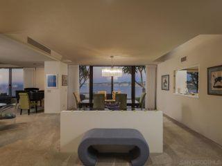 Photo 7: LA JOLLA House for rent : 4 bedrooms : 7963 Prospect Pl.