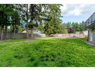 """Photo 29: 20485 32 Avenue in Langley: Brookswood Langley House for sale in """"Brookswood"""" : MLS®# R2623526"""