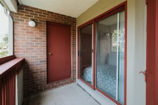 """Photo 14: 318 7531 MINORU Boulevard in Richmond: Brighouse South Condo for sale in """"CYPRESS POINT"""" : MLS®# R2494932"""