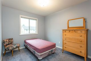 Photo 25: 19034 DOERKSEN DRIVE in Pitt Meadows: Central Meadows House for sale : MLS®# R2519317