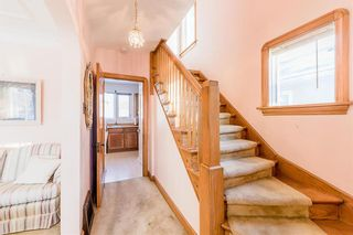Photo 18: 969 Dominion Street in Winnipeg: West End Residential for sale (5C)  : MLS®# 1930929