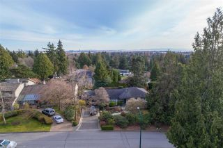 Photo 7: 6033 COLLINGWOOD Place in Vancouver: Southlands House for sale (Vancouver West)  : MLS®# R2555855