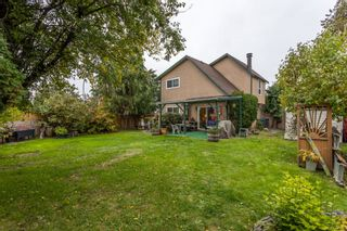 Photo 19: 19407 62 Avenue in Surrey: Cloverdale BC House for sale (Cloverdale)  : MLS®# R2625362