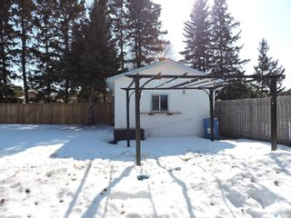 Photo 16: 8 Dalewood Crescent in Yorkton: Residential for sale : MLS®# SK846294
