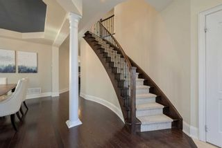 Photo 4: 5 Prince Philip Court in Caledon: Caledon East House (2-Storey) for sale : MLS®# W5362658