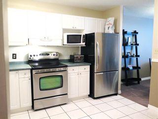 Photo 15: 206 119 Swindon Way in Winnipeg: Condominium for sale (1E)  : MLS®# 202107535