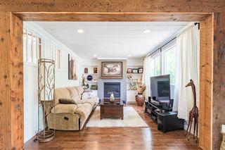 Photo 8: 222 50 Avenue E: Claresholm Detached for sale : MLS®# A1023589